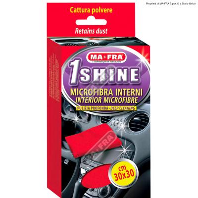 1Shine Interni
