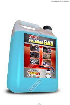 Pulimax Ewo