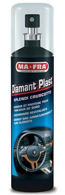 Diamantplast 125 ml